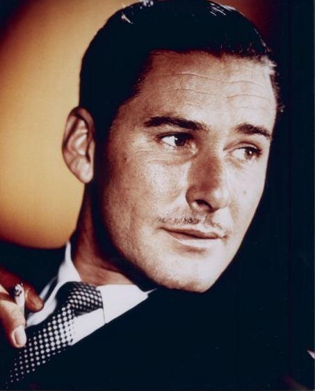 Errol Flynn Errol Flynn Wikipedia