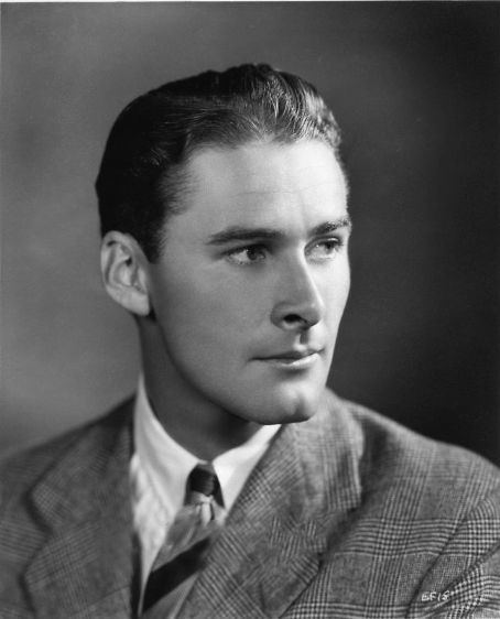 Errol Flynn Happy Birthday to Errol Flynn greatest swordsman in Hollywood