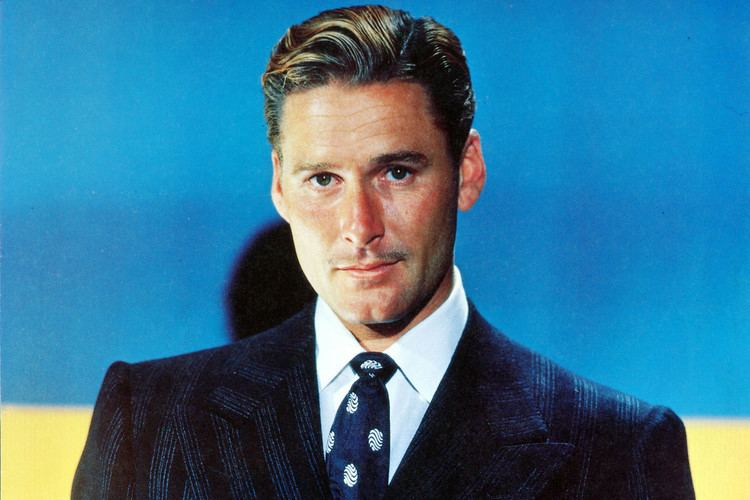Errol Flynn 5 surprising secrets about Hollywood legend Errol Flynn New York Post