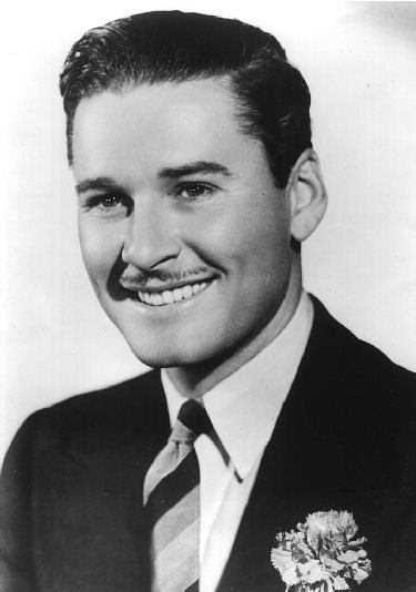 Errol Flynn Errol FlynnAll knowledge of his personal life aside A true
