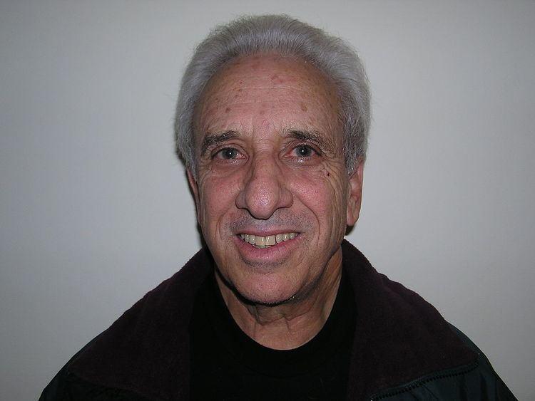 Errol Friedberg httpsuploadwikimediaorgwikipediacommonsthu