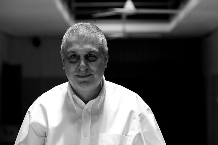 Errol Morris Acclaimed Documentary Maker Errol Morris To Direct Fiction