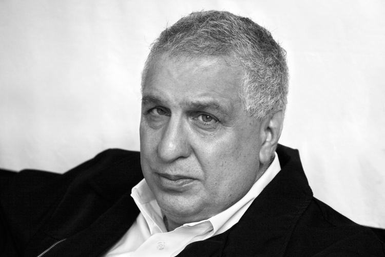 Errol Morris Errol Morris IDFA39 Top 10 Documentaries Announced