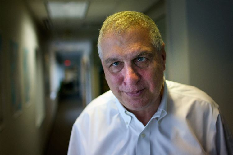 Errol Morris Filmmaker Errol Morris Says 39Believing Is Seeing39 Radio