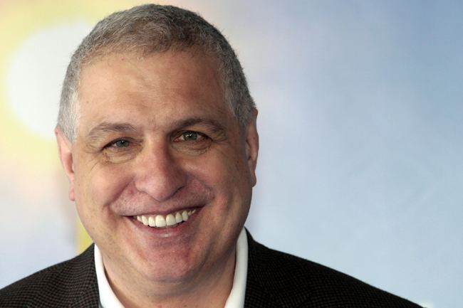 Errol Morris The Dinner Party Download featuring Errol Morris
