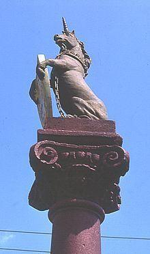 Errol, Perth and Kinross httpsuploadwikimediaorgwikipediacommonsthu