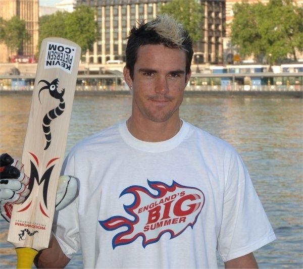 Errol Stewart (Cricketer)