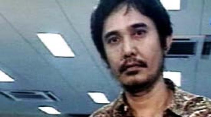 Ersa Siregar Jenazah Ersa Siregar Diterbangkan ke Jakarta News