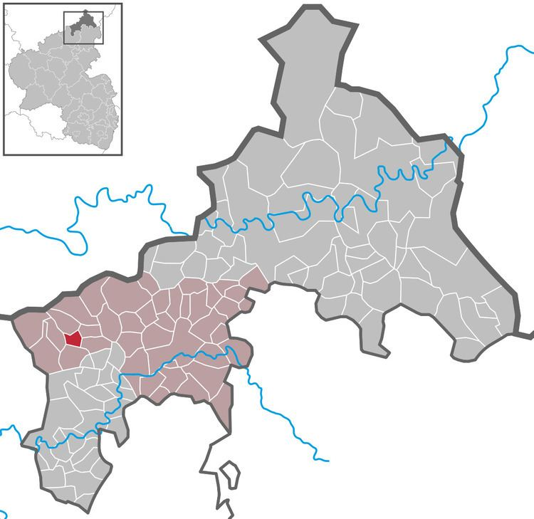 Ersfeld