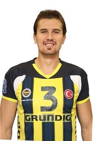 Ersin Durgut Profile Ersin Durgut Antalya Open