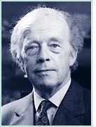 Erskine Hamilton Childers httpsuploadwikimediaorgwikipediaenddeErs
