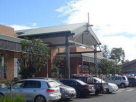 Erskine Park, New South Wales httpsuploadwikimediaorgwikipediacommonsthu