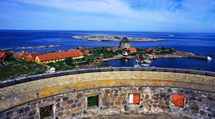 Ertholmene ertholmene Archives Holidays On Bornholm