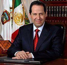Eruviel Ávila Villegas httpsuploadwikimediaorgwikipediacommonsthu