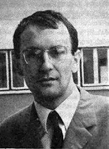 Ervin Fritz httpsuploadwikimediaorgwikipediacommonsthu