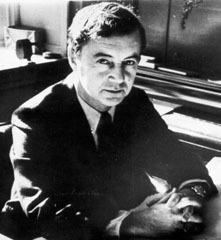 Erving Goffman TOP 19 QUOTES BY ERVING GOFFMAN AZ Quotes