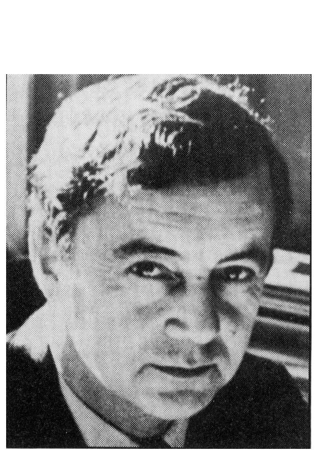Erving Goffman Alchetron The Free Social Encyclopedia