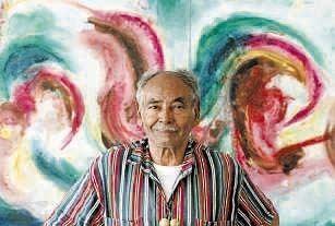 Erwin de Vries Surinaamse Kunst