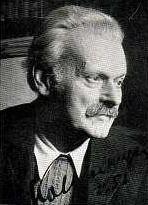 Erwin Guido Kolbenheyer i46servimgcomuf4611165747egkbm10jpg