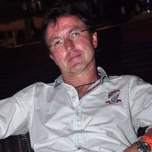 Erwin Kurz Erwin Kurz kurze Twitter