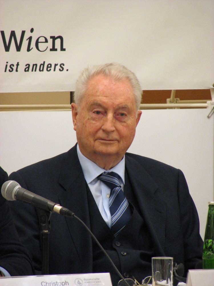 Erwin Lanc wwwoesgwsmediaarchiv1mediaBildergrossUnter
