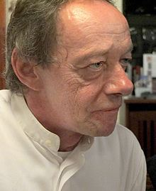 Erwin Leder Erwin Leder Wikipedia the free encyclopedia