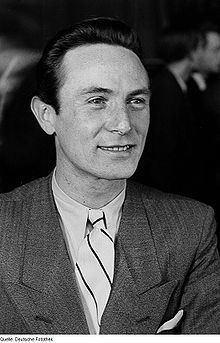 Erwin Lehn Erwin Lehn Wikipedia the free encyclopedia