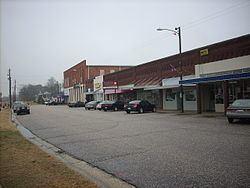 Erwin, North Carolina httpsuploadwikimediaorgwikipediacommonsthu