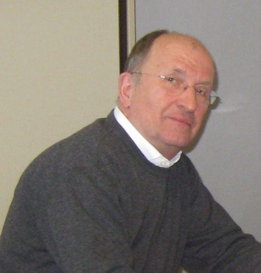 Erwin Ortner FileErwin Ortner 2jpg Wikimedia Commons