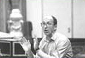 Erwin Ortner Erwin Ortner Choral Conductor Short Biography
