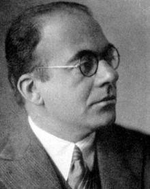 Erwin Panofsky httpsuploadwikimediaorgwikipediaenthumb4