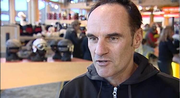 Erwin Resch VITALIFE WHSF Erwin Resch Katschberg YouTube