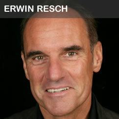 Erwin Resch wwwerwinreschatimageserwinreschjpg