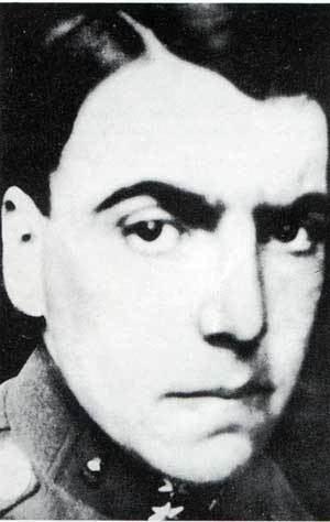Erwin Schulhoff Erwin Schulhoff 18941942