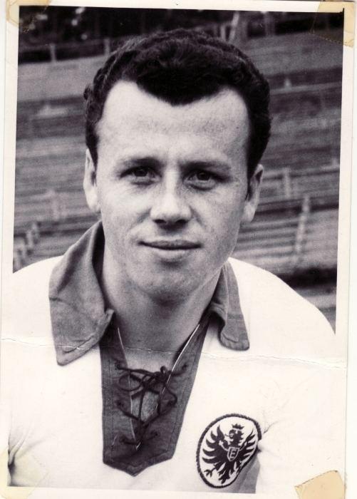 Erwin Stein (footballer) wwwcommerzbankarenademedianewsh700erwinst