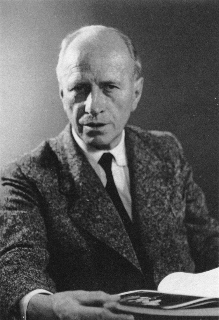 Erwin Sumser