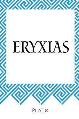 Eryxias (dialogue) t3gstaticcomimagesqtbnANd9GcSZQN9jkuu0JvPK5