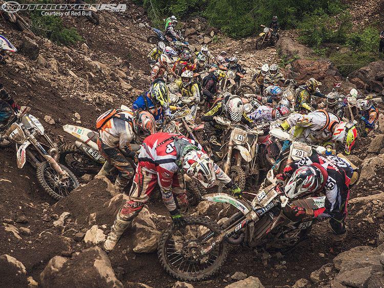 Erzberg Rodeo imagesmotorcycleusacomphotogallerys2014Erzber