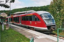 Erzgebirgsbahn httpsuploadwikimediaorgwikipediacommonsthu
