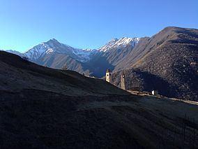 Erzi Nature Reserve httpsuploadwikimediaorgwikipediacommonsthu