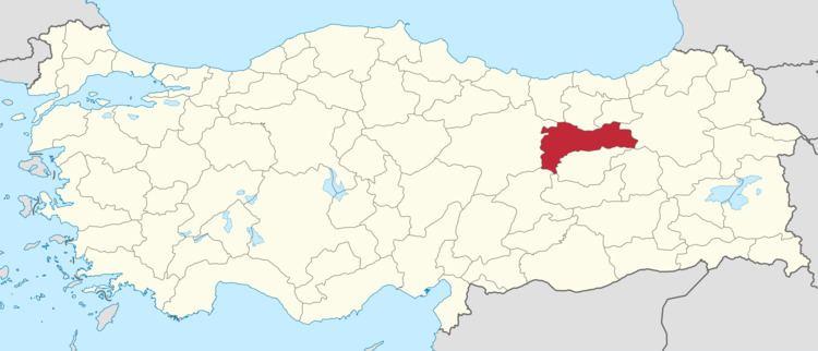 Erzincan Province httpsuploadwikimediaorgwikipediacommonsthu