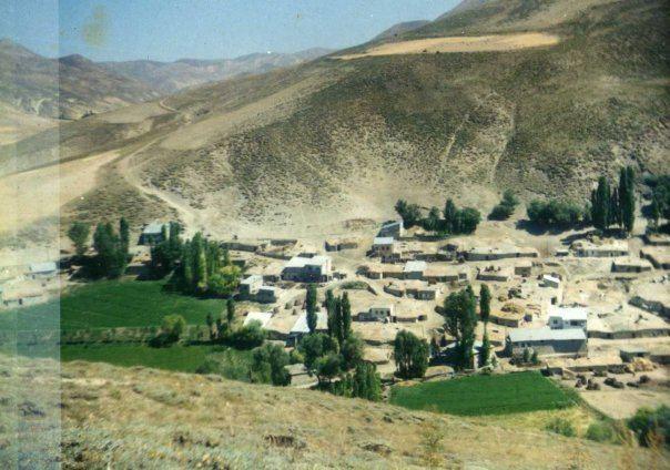 Erzurum in the past, History of Erzurum