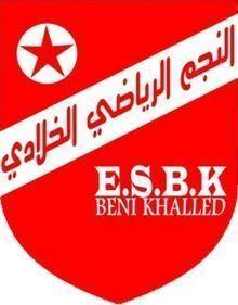 ES Beni-Khalled httpsuploadwikimediaorgwikipediaenthumba