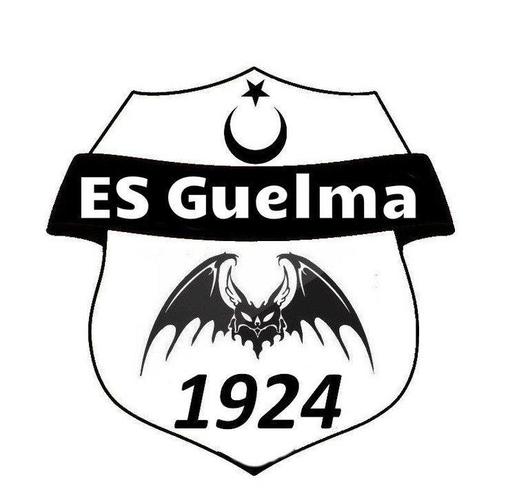 ES Guelma httpsuploadwikimediaorgwikipediacommons22