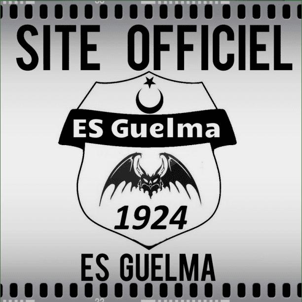 ES Guelma ES Guelma HOME