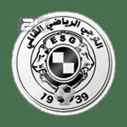 ES Guelma Algeria ES Guelma Results fixtures tables statistics Futbol24