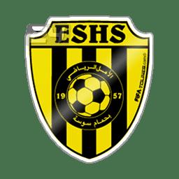 ES Hammam-Sousse wwwfutbol24comuploadteamTunisiaESHammamSou