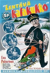 Esa Flies to Kuopio httpsuploadwikimediaorgwikipediaru225Len