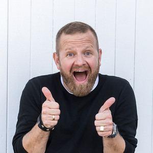Esben Selvig HGVM Esben Dansken Selvig on Spotify