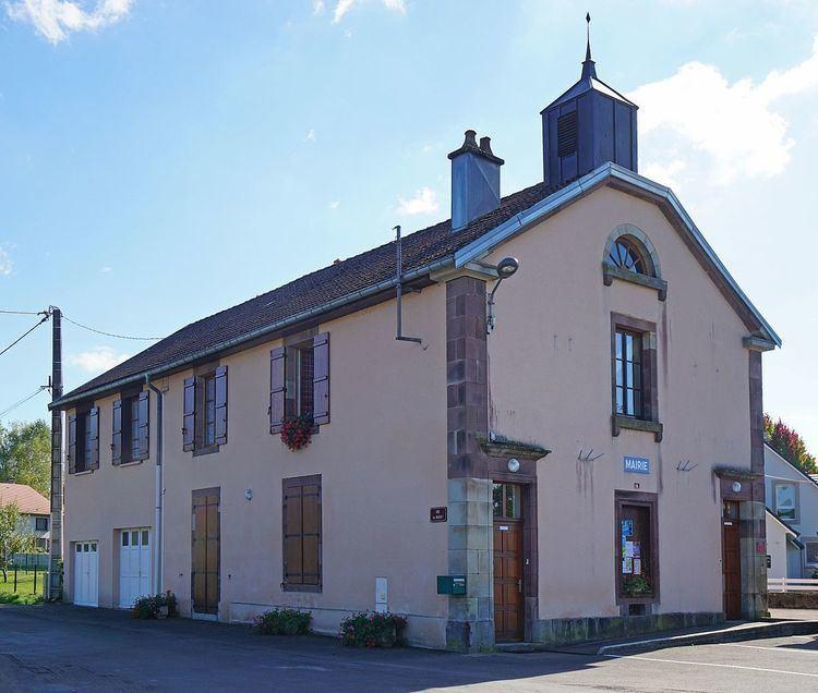 Esboz-Brest
